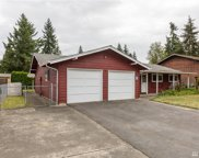 7829 Timber Hill Dr, Everett image