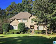 240 Weatherly Club Dr, Alabaster image