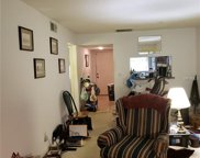 3038 Eastland Boulevard Unit F308, Clearwater image