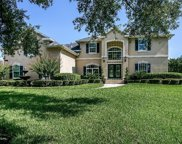 10977 HICKORY TRACE LN, Jacksonville image