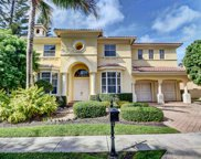 2373 NW 49th Lane, Boca Raton image