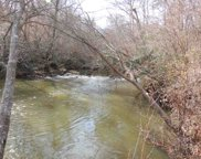 616 Scenic Oak Drive, Moore image