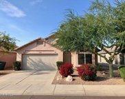 19426 N 7th Drive, Phoenix image
