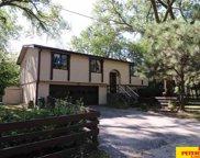 870 Ridgeland Ave. Lot 5 & 6, Fremont image