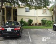 18312 Nw 68th Ave Unit #H, Hialeah image