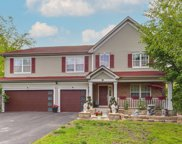 8012 Insignia Court, Long Grove image