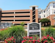 3830 LIGHTFOOT STREET Unit #226, Chantilly image