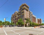 111 E Mcbee Avenue Unit #032, Greenville image