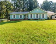217  Castle Creek Road, Statesville image