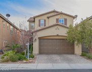 961 Spiracle Avenue, Henderson image