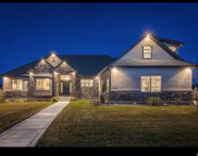 3846 S Beacon Dr, Saratoga Springs image