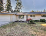 8515 9th Ave SE, Olympia image
