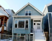 3422 North Damen Avenue, Chicago image
