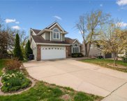 8899 Luin Drive, Clive image