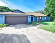 921 Caribbean Place, Casselberry image