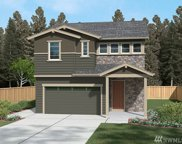 22211 Lot 33 44TH DR SE, Bothell image