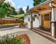7005 S 128th St, Seattle image