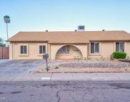 11602 N 42nd Avenue, Phoenix image