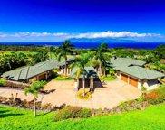 704 Mokuleia, Maui image