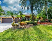 10610 NW 66th Ct, Parkland image
