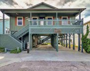303 Rice Circle, North Myrtle Beach image