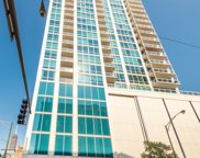 757 North Orleans Street Unit 1209, Chicago image
