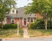 302 Homewood Rd  Road, Linthicum image