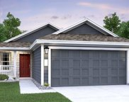 7449 Spring Ray Dr, Del Valle image
