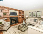 4029 Terra Granada Dr Unit 1A, Walnut Creek image