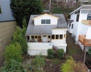 2126 Alki Ave SW, Seattle image