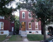 2276 South Jefferson, St Louis image