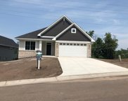 7308 Harkness Way, Cottage Grove image