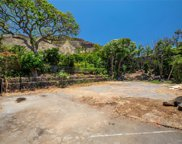 3671 Diamond Head Circle, Honolulu image