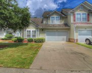 6095 Catalina Dr. Unit 2411, North Myrtle Beach image