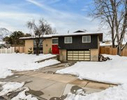 8575 S Treasure Mountain Dr, Sandy image