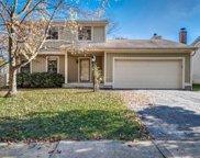 1675 Woodspring Drive, Powell image