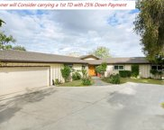 1024 Meade Avenue, Normal Heights image