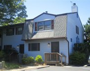20322 State Road Unit 1, Rehoboth Beach image