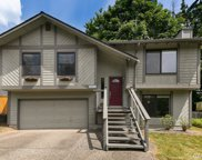 13912 113th Ave NE, Kirkland image