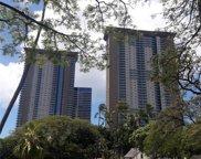 801 South Street Unit 1003, Honolulu image