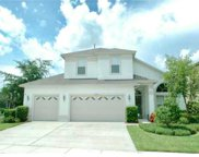 13678 Waterhouse Way, Orlando image
