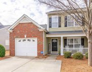114 Pine Walk Drive, Greenville image