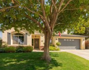 15100 Sage Vineyard, Bakersfield image