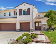 25736 Wallace Place, Stevenson Ranch image
