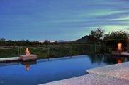 9227 N Sunset Ridge, Fountain Hills image