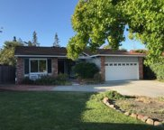 915 San Marcos Cir, Mountain View image
