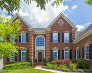 19144 CHARTERED CREEK PLACE, Leesburg image