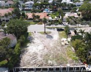 724 Se 25th Ave, Fort Lauderdale image