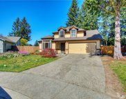 24216 234th Wy SE, Maple Valley image