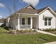278 PARADISE VALLEY DR, Ponte Vedra image